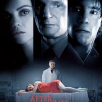 Review: After.Life (Film)
