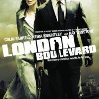 Review: London Boulevard (Film)