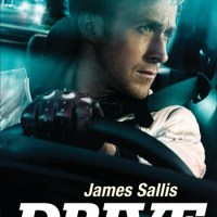Review: Drive | James Sallis (Buch)