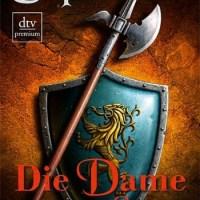 Review: Die Dame vom See | Andrzej Sapkowski (Buch)