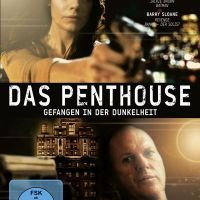Review: Das Penthouse - Gefangen in der Dunkelheit (Film)