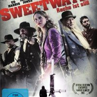 Review: Sweetwater - Rache ist süß (Film)