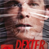 Review: Dexter | Staffel 8 (Serie)
