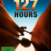 Review: 127 Hours (Film)