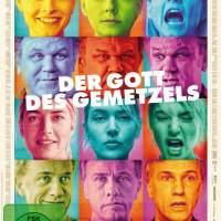 Review: Der Gott des Gemetzels (Film)