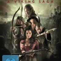 Review: Northmen - A Viking Saga (Film)