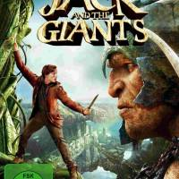 Review: Jack and the Giants (Film)