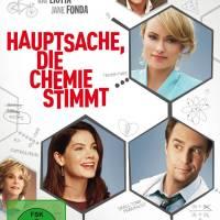 Review: Hauptsache, die Chemie stimmt (Film)