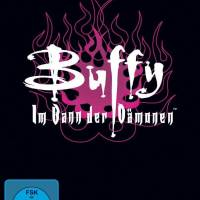 Review: Buffy - Im Bann der Dämonen | Staffel 4 (Serie)