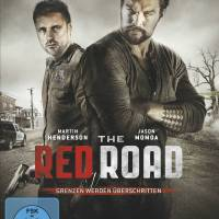 Review: The Red Road | Staffel 1 (Serie)