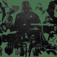 Das Star Wars Universum - Kanon, Legends und mehr