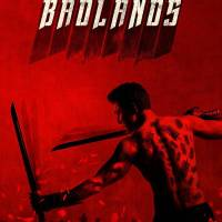 Review: Into the Badlands | Staffel 1 (Serie)