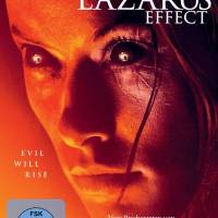 Review: The Lazarus Effect (Film)