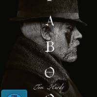 Review: Taboo | Staffel 1 (Serie)