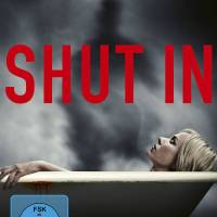 Review: Shut In (Film)