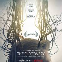 Review: The Discovery (Film)