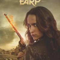 Review: Wynonna Earp | Staffel 1 (Serie)