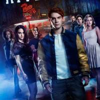 Review: Riverdale | Staffel 1 (Serie)