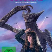 Review: Colossal (Film)