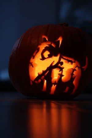 consejos halloween