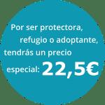 precio_chip_descuento