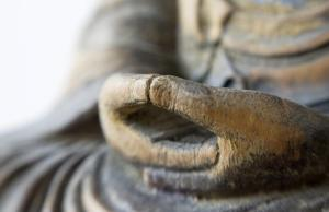 buddhaHandsMeditation