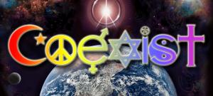 meditation for jews muslims christians