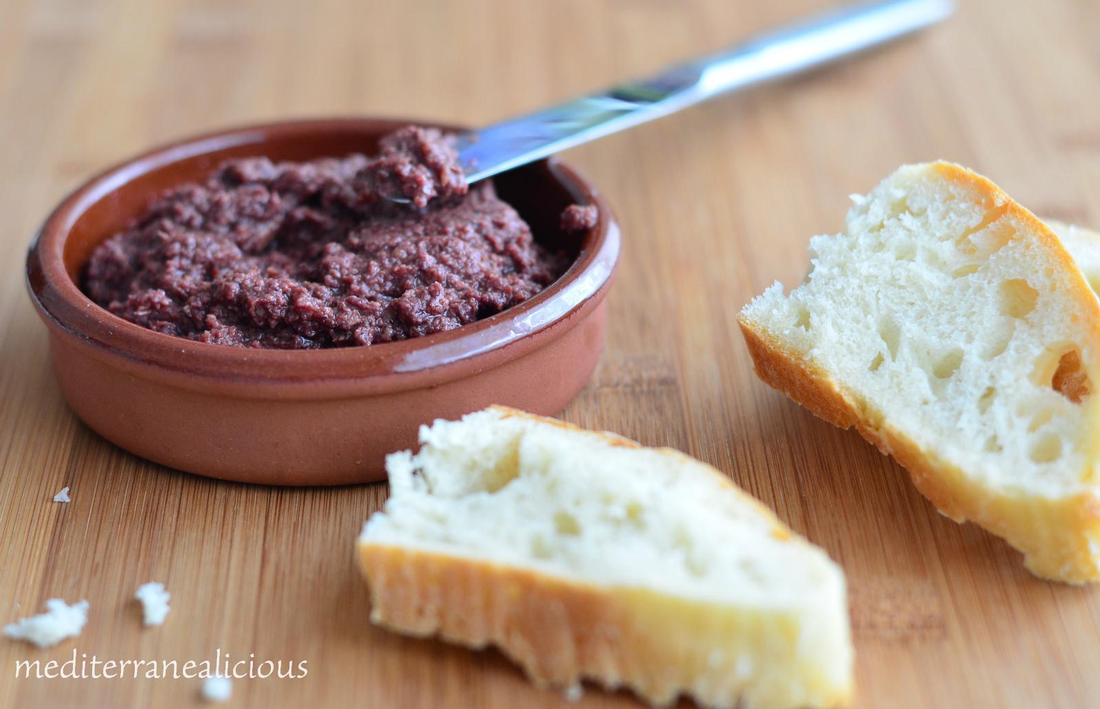 olive-paste2