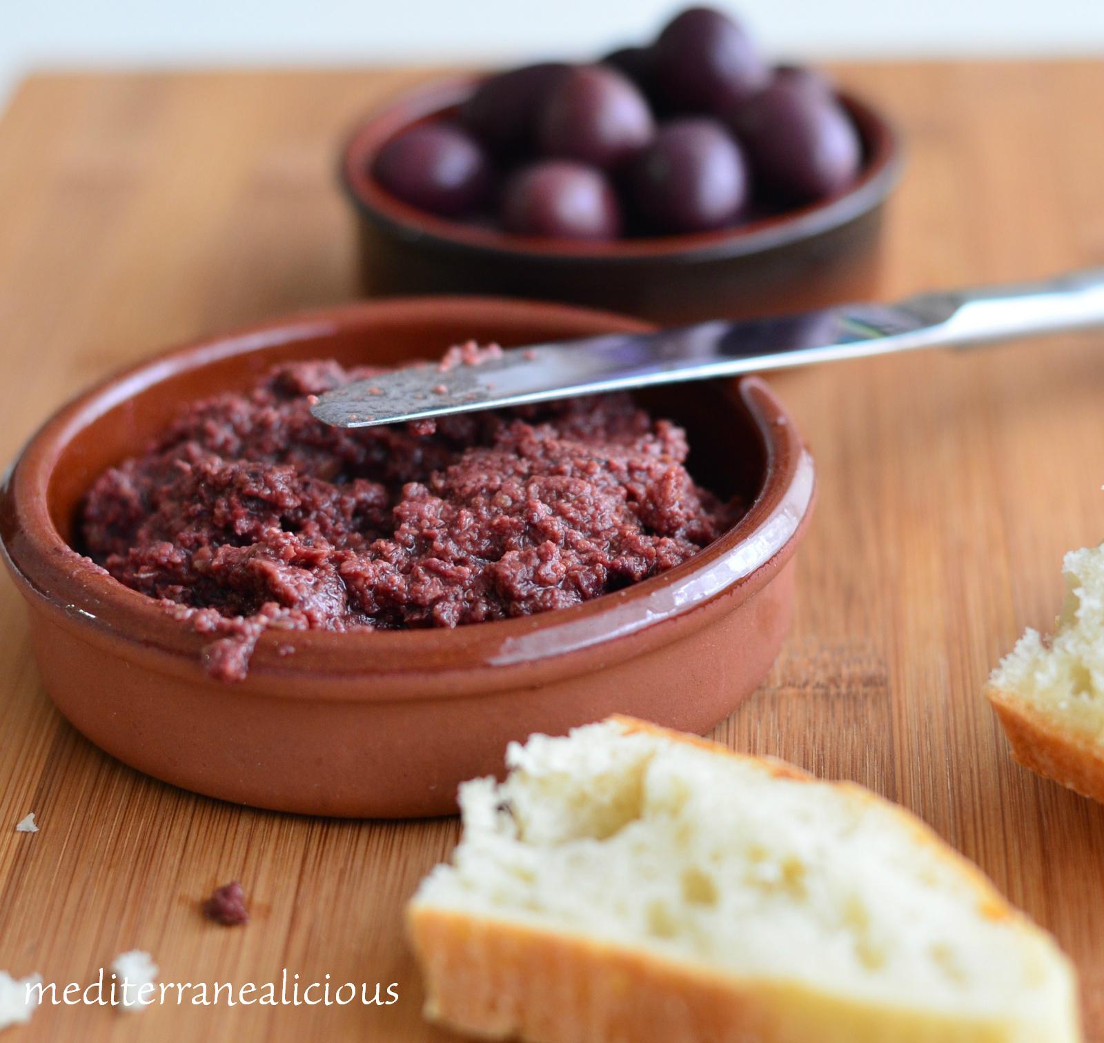 olive-paste3