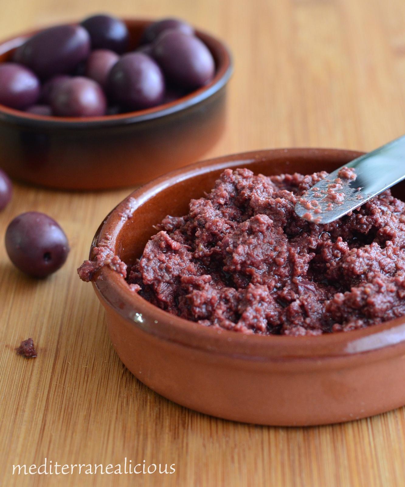 olive-paste5