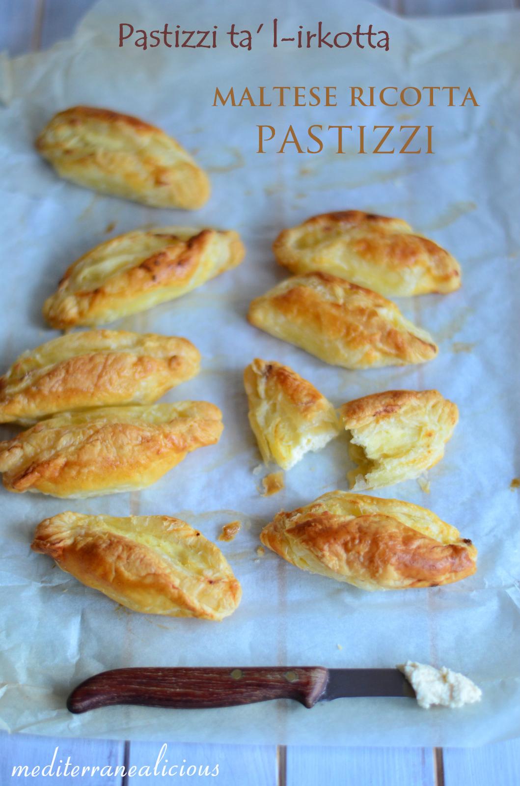 pastizzi  8