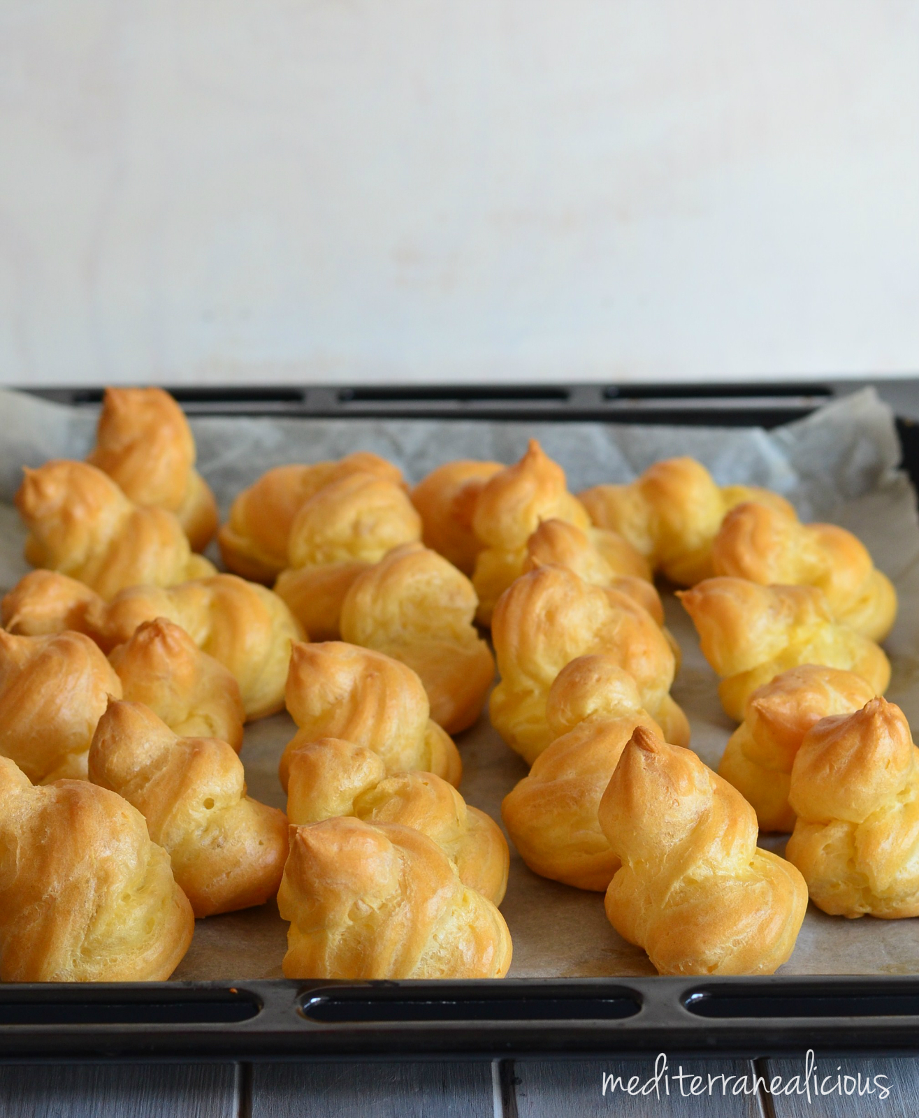 puff pastry 2