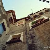 Saracena centro storico 10