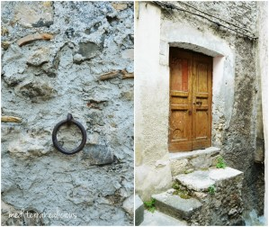 Saracena centro storico 11