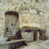 Saracena centro storico 18