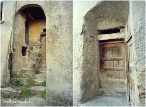 Saracena centro storico 3
