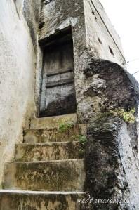Saracena centro storico 8