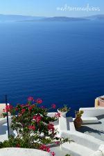 Santorini 12