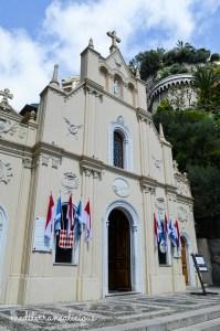 Montecarlo-Monaco