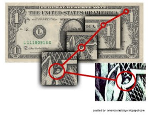 hidden-meaning-symbolism-of-the-dollar-666-mark-of-beast-secret-fed-kenedy-assasination-phoenix-666-mason-nixon-george-bush-new