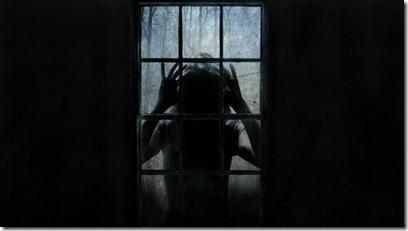 O Jogo da Meia-Noite – Jogo de terror na vida real.