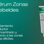 Sérum Zonas Rebeldes de Somatoline Cosmetics