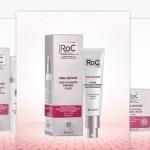 PRO-DEFINE, la nueva gama de RoC