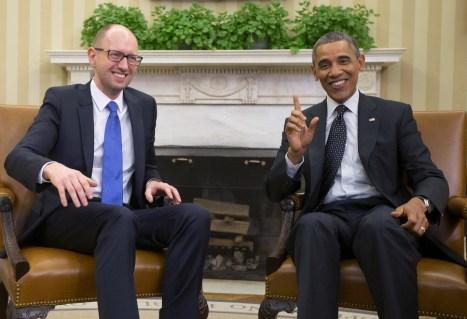 ukrajina-obama-usa--jacenuk