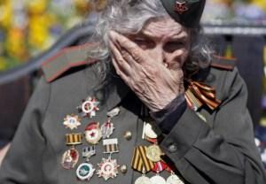 soviet_veteran