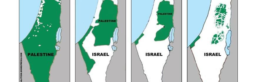 Dokonale vymyslena mapa