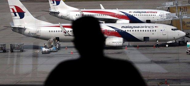 MH17 - Pán Resch tvrdil, že niekto prišiel s informáciou a bola mu vyplatená časť, alebo celková hodnota odmeny