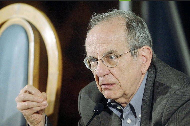 Maximilian Benedikter