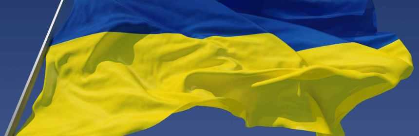 UA_vlajka