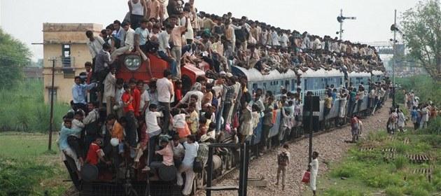 Nová várka Európskych imigrantov po skončení obmedzení